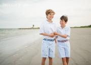 FB file beach boys